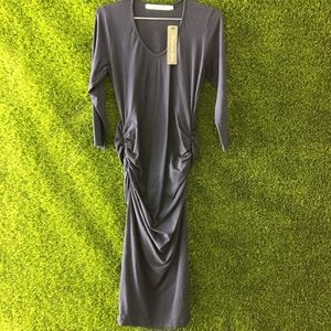 Without tags- Micheal Stars Dress